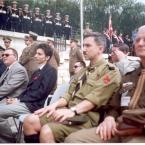 Na Monte Cassino 2000